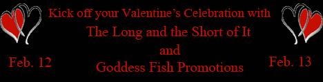Valentine_Banner_2011_header